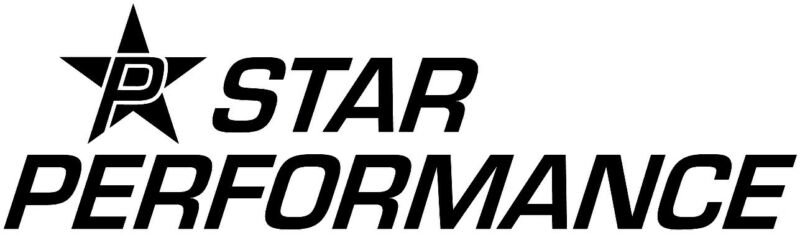 Star Performance Logo